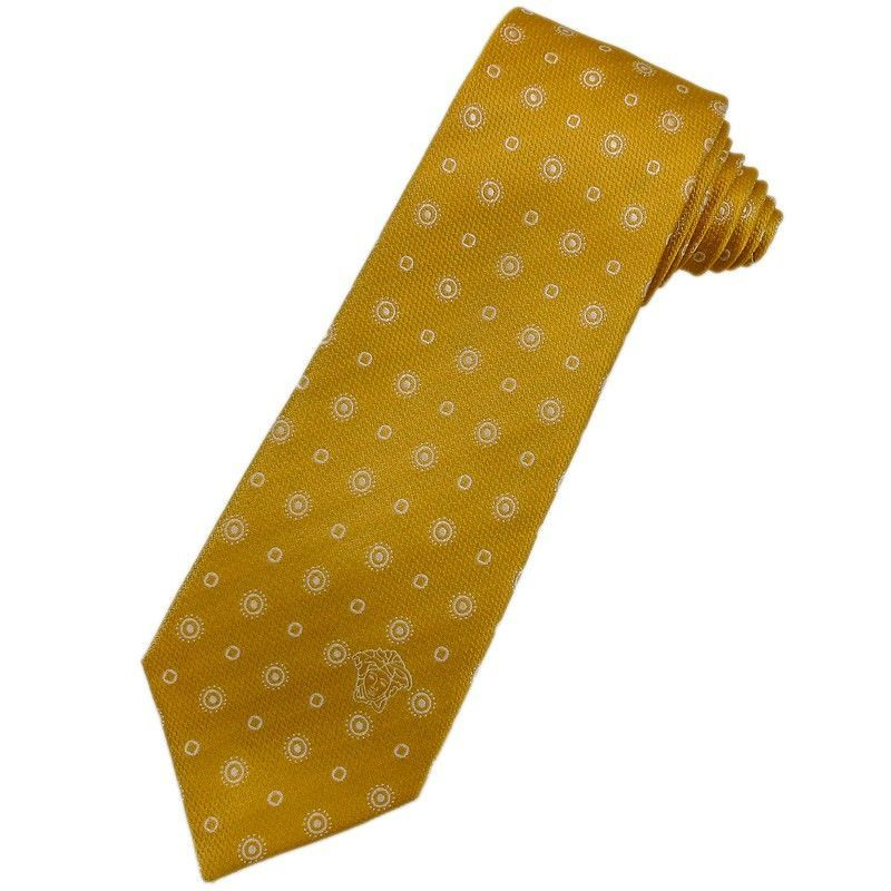 """100% Italian Silk Neck Tie 3"""" Wide CR8LSEB11660004"""