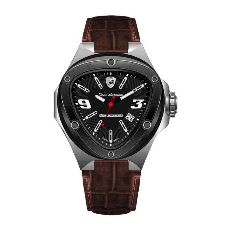 Men's Automatic Spyder Watch 8856