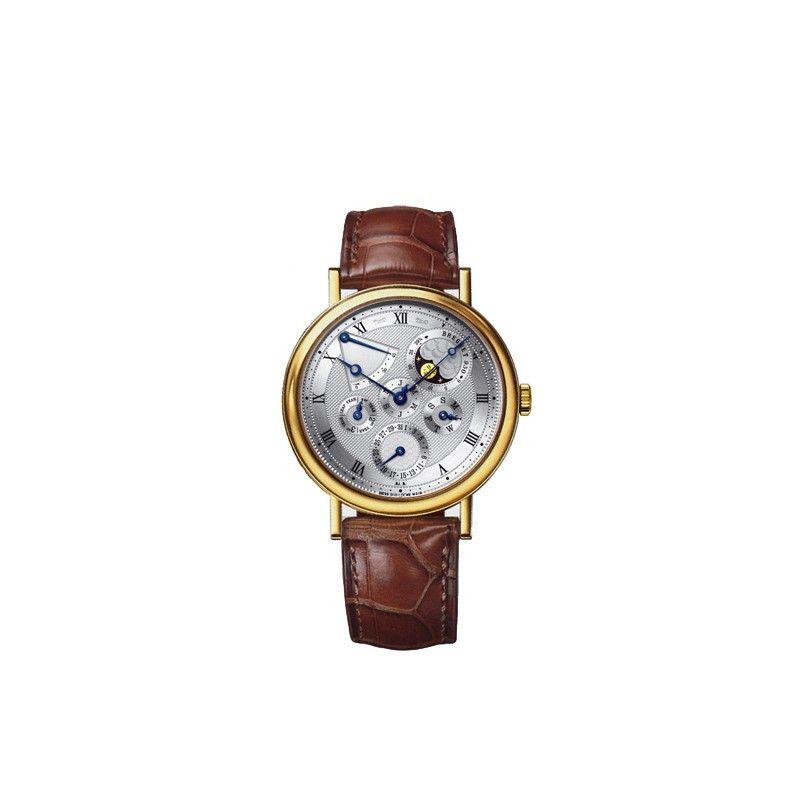 Grande Complication Perpetual Calendar 5327BA/1E/9V6