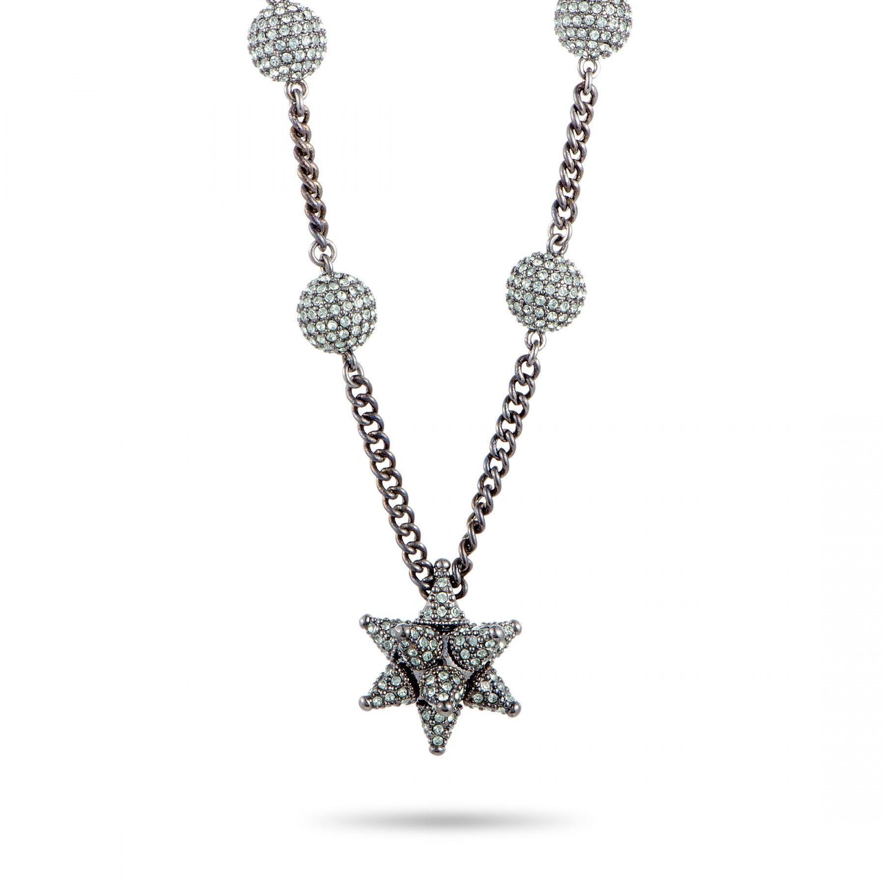 swarovski as kalix crystal ruthenium