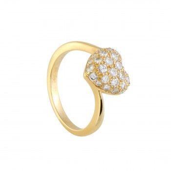 jaguar model panther cgtrader size diamond models cartier ring