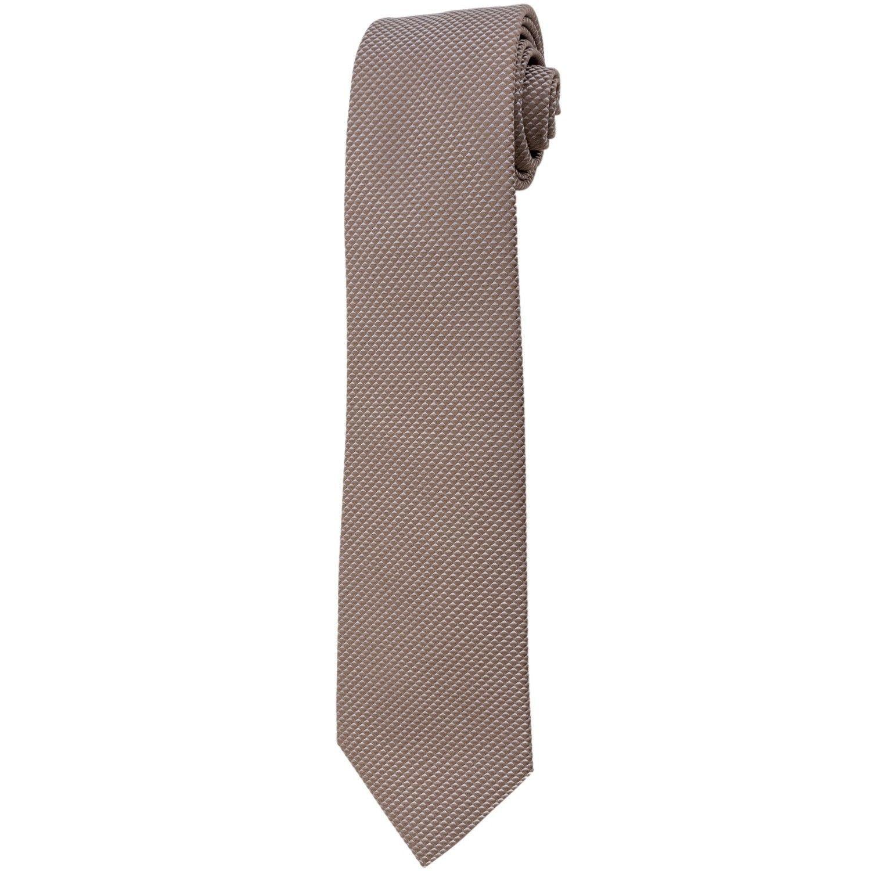 """100% Silk Neck Tie 3"""" Wide21205"""
