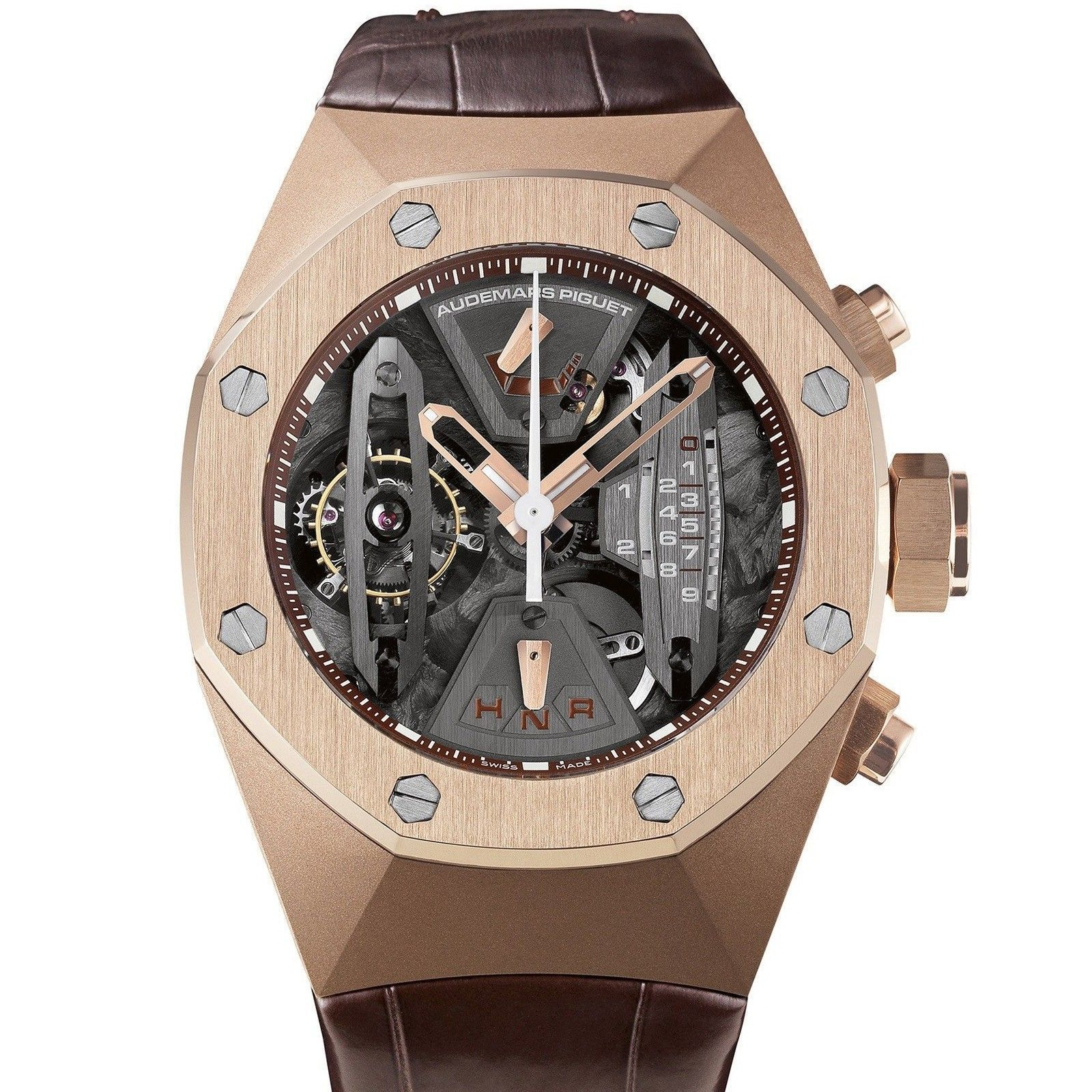 8e4d60f5b72 D099CR.01 Audemars Piguet Royal Oak Concept Tourbillon Chronograph  26223OR.OO.D099CR.01