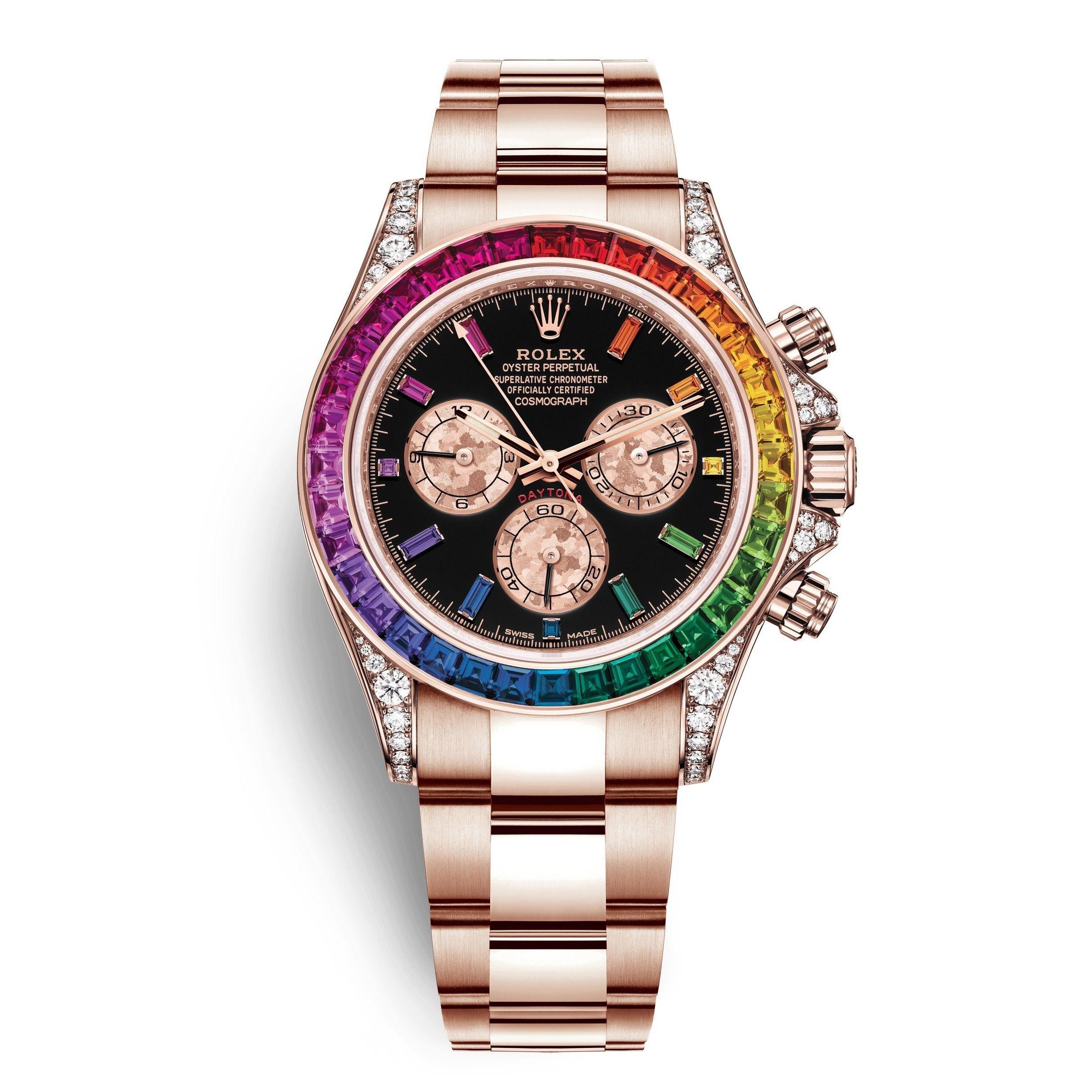 Diamond And Smoky Quartz Ring Luxury Bazaar Www Luxurybazaar Com