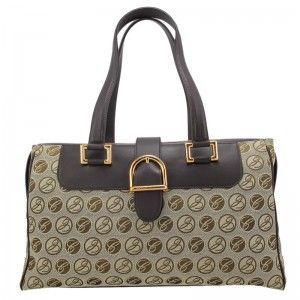 Chopard Praga Day Classica Handbag 95000-0410