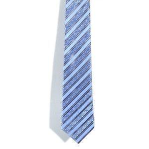"""Davidoff 100% Silk Neck Tie 3"""" Wide 21213"""