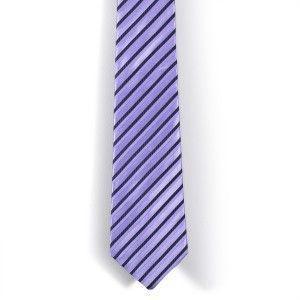 """Davidoff 100% Silk Neck Tie 3"""" Wide 21219"""