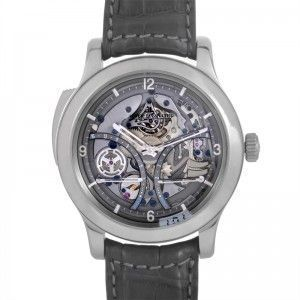 Jaeger-LeCoultre Master Minute Repeater Antoine LeCoultre Watch Q164T450