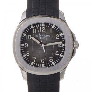 reputable site d6e79 09f96 Shop IWC Pilot's Watch Double Chronograph Edition