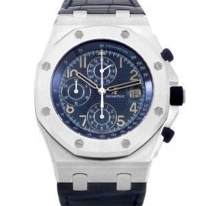 Audemars Piguet Royal Oak Offshore Pride of Russia 26061BC.OO.D001CR.01