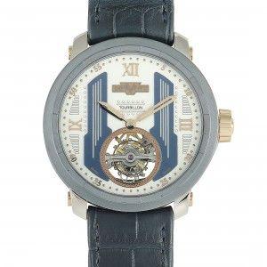 95599dd286fce Shop Luxury Watches on LuxuryBazaar.com   Shop The World's Best New ...