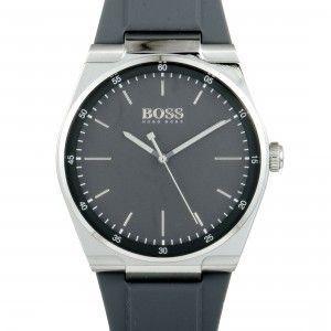 Hugo Boss Magnitude Men's Watch Grey 1513564