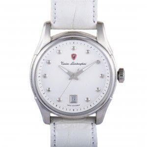 Tonino Lamborghini EN Models Quartz Watch EN035DL.111