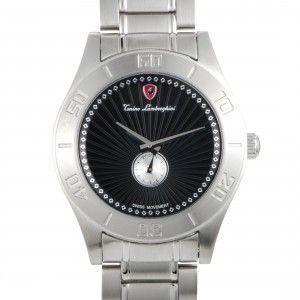 Tonino Lamborghini EN Models Men's Quartz Watch EN045.101