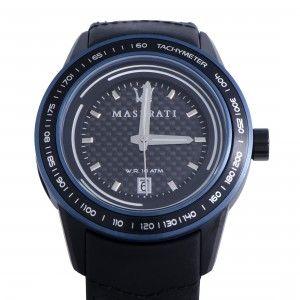 Maserati Corsa Men's Quartz Watch R8851110003