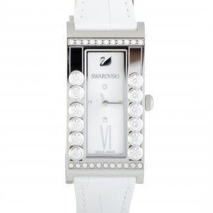 Swarovski Crystalline Watch 5096680