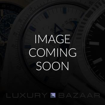 99fb080d6fd4f Hermès Kelly 18K Yellow Gold Diamond Bangle Bracelet Size Small