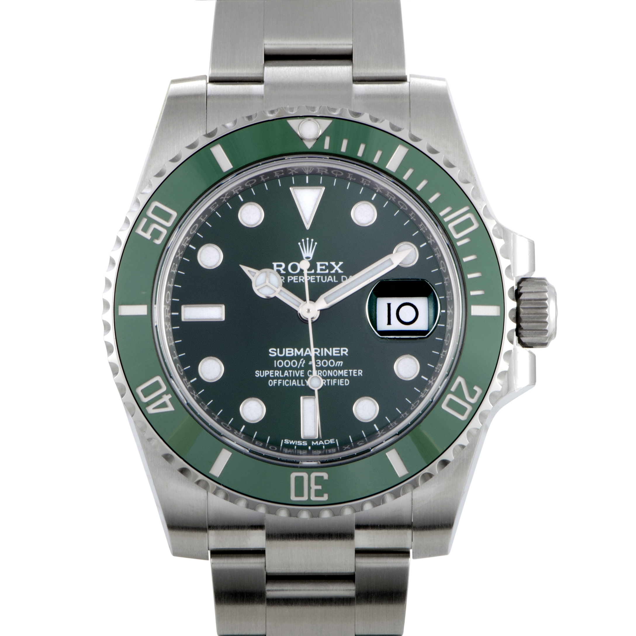 How Does The Rolex Waitlist Work Can It Be Avoided In 2019