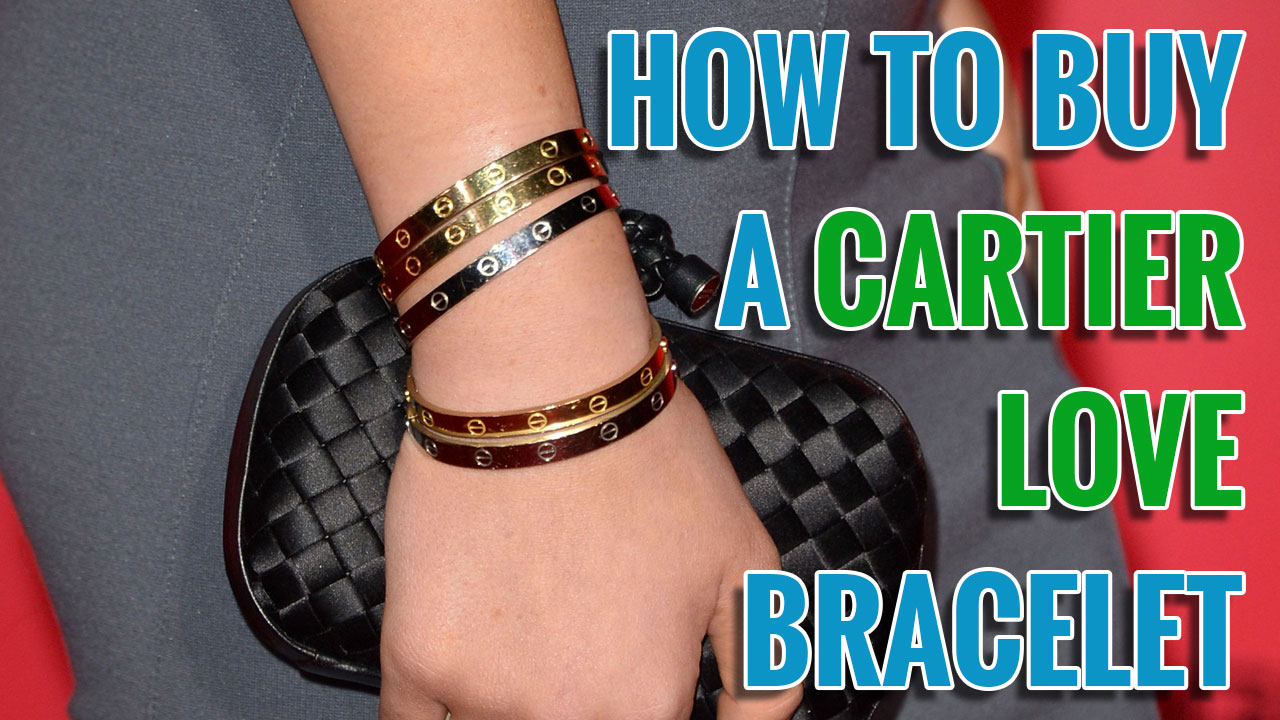 Add one bracelet to a prior order