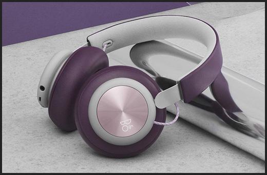 Bang & Olufsen Wireless Headset Sale