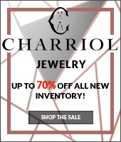 Charriol Jewelry Sale
