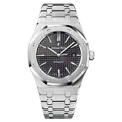 hot sale online 27b23 622a1 Shop Audemars Piguet Watches at Up to 80% OFF only at ...